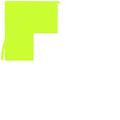 fac-icon-3