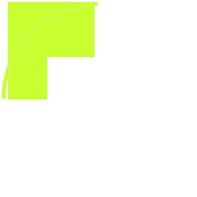 fac-icon-4