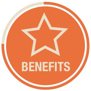fac-icon-benefits