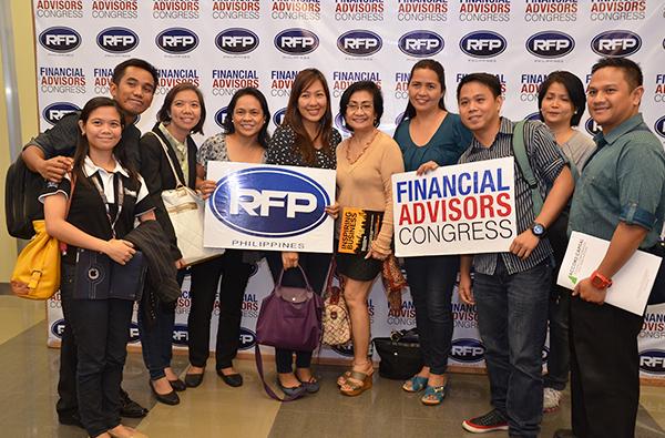 About Financial Advisors Congress 2019 – Financial Advisors